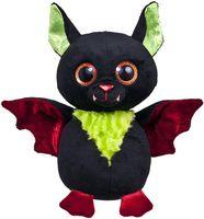 """Мягкая игрушка """"Летучая мышь Бэтти"""" (23 см)"""