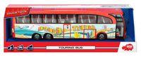 """Модель машины """"Автобус туристический"""" (масштаб: 1/43)"""