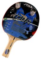 Ракетка для настольного тенниса Tour