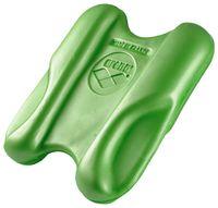 Доска для плавания Pull Kick (арт. 95010 65)