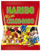 "Мармелад ""Color-Rado"" (175 г)"