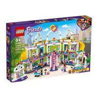 "LEGO Friends ""Торговый центр Хартлейк Сити"""