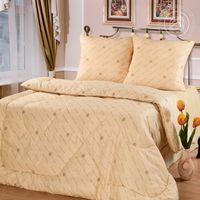 Одеяло стеганое (172х205 см; двуспальное; арт. 2035)