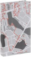 Екатеринбург. Архитектурный путеводитель. 1920-1940