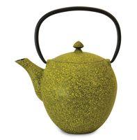 Заварочный чайник (1 л; лаймовый)