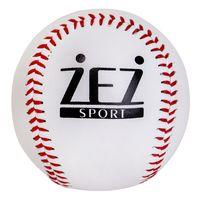 Мяч бейсбольный (арт. DZ-125)