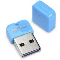 USB Flash 64GB SmartBuy ART USB 3.0