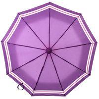 Зонт (арт. 568)