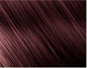 """Крем-краска для волос """"Nouvelle"""" (тон: 4.62, красный матово-коричневый)"""