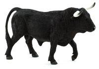 "Фигурка ""Animal Planet: Испанский бык"""