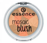 """Румяна """"Mosaic blush"""" (тон: 30)"""