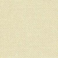 Канва без рисунка Fein-Aida 18 (50х50 см; арт. 3793/264)
