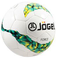 Мяч футбольный Jogel JS-450 Force №4