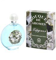 """Туалетная вода для женщин """"Bouquet De Aromes. Гардения"""" (95 мл)"""