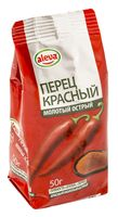 "Перец красный острый молотый ""Aleva"" (50 г)"