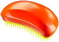 """Расческа для волос """"Tangle Teezer Salon Elite. Orange Mango"""""""