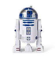 """Банка для сыпучих продуктов пластмассовая """"Star Wars. R2-D2"""""""