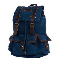 Рюкзак П3303 (26 л; тёмно-синий)