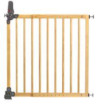 """Ворота безопасности """"Active-Lock. Basic"""""""