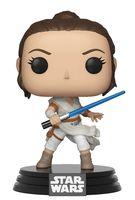 """Фигурка """"Star Wars. Rey"""" (арт. 39882)"""