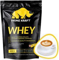 "Протеин ""Whey"" (900 г; капучино)"