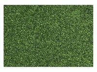 """Фольга для декорирования ткани """"Зеленый"""" (296х204 мм)"""