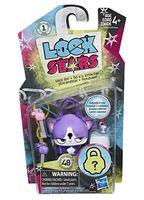 """Игровой набор """"Lockstar. Замочки с секретом"""""""
