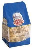 """Макароны """"Grand Di Pasta. Гнезда"""" (500 г)"""