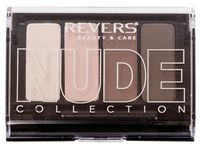 "Тени для век ""Nude Collection"" тон: 03"