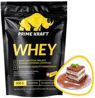 """Протеин """"Whey"""" (900 г; тирамису)"""
