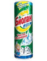 """Чистящее средство """"Горная свежесть"""" (400 г)"""