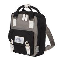 Рюкзак 17206 (5 л; чёрный)