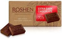 """Шоколад темный """"Roshen"""" (90 г; 70% какао)"""