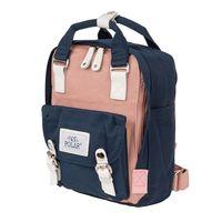 Рюкзак 17206 (5 л; синий)