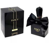 "Парфюмерная вода для женщин ""Fancy"" (85 мл)"