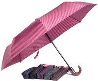 Зонт (арт. 25561514)