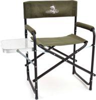 Кресло туристическое складное (арт. SK-04)