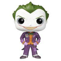"Фигурка ""Batman Arkham Asylum. Joker"""