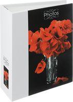 """Фотоальбом """"Bouquet"""" (100 фотографий; 10х15 см)"""
