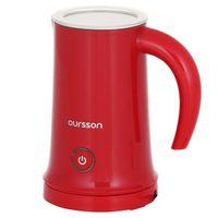 Вспениватель молока Oursson MF2005/RD