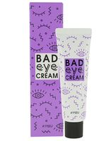 "Крем для кожи вокруг глаз ""Bad Eye Cream"" (50 г)"