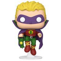 """Фигурка """"Heroes DC. Green Lantern (Exc)"""""""