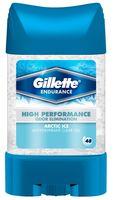 Дезодорант-антиперспирант для мужчин Gillette Pro Arctic Ice (гель, 70 мл)