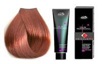 Краска для волос Joanna Color Professional (тон: 7.54, красно-медный блонд)