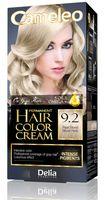 """Крем-краска для волос """"Cameleo"""" (тон: 9.2, жемчужный блондин)"""