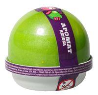 """Жвачка для рук """"Зеленое яблоко"""" (с ароматом яблока; 25 г)"""
