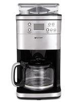 Капельная кофеварка Kitfort KT-705
