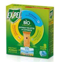 Биоактиватор (75 г; 4 cаше)