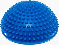 Полусфера SF 0246 16,5 см (синяя)