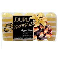 "��������� ���� Duru Gourmet ""��������"" (5 ����, 75 �.)"